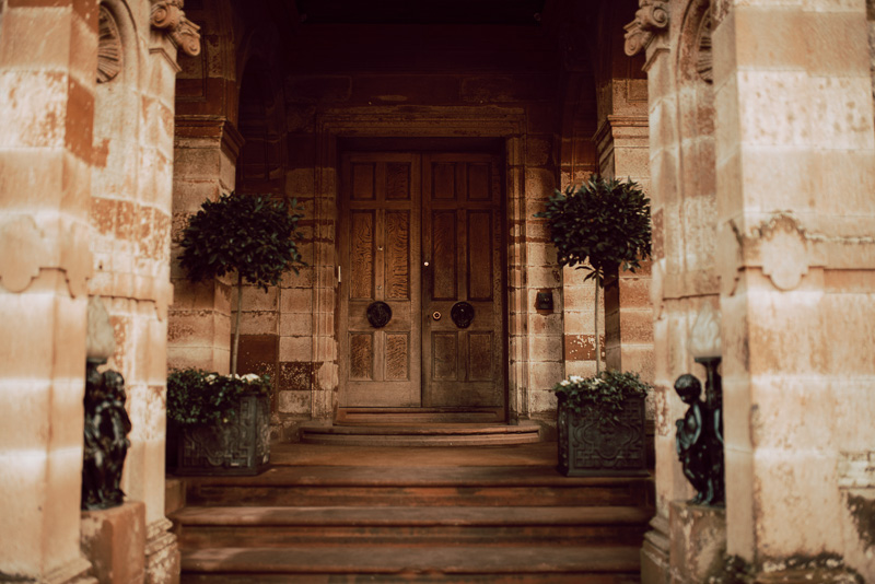 castle-leslie-wedding-venue