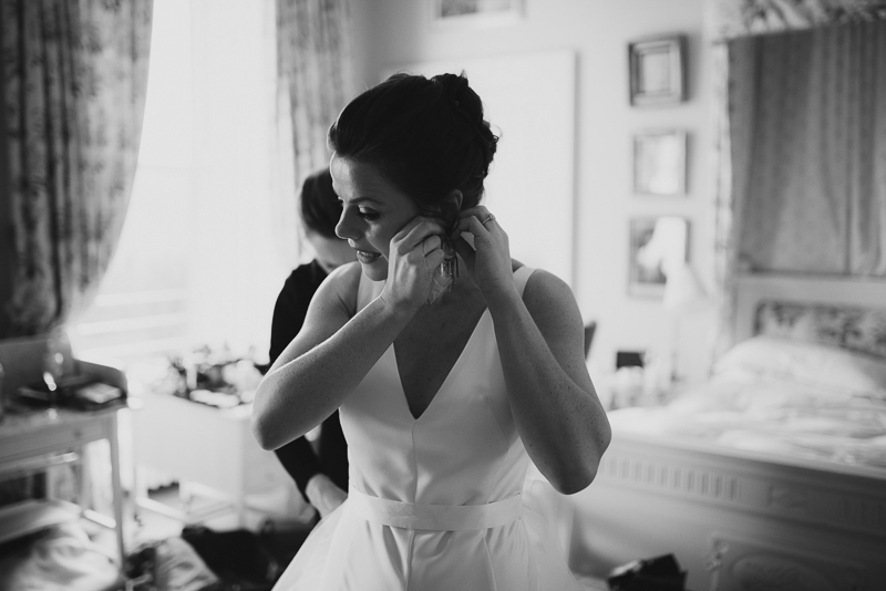 bridel-prep-castle-leslie-wedding