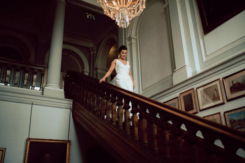 bridel-prep-castle-leslie-weddingbridel-prep-castle-leslie-wedding