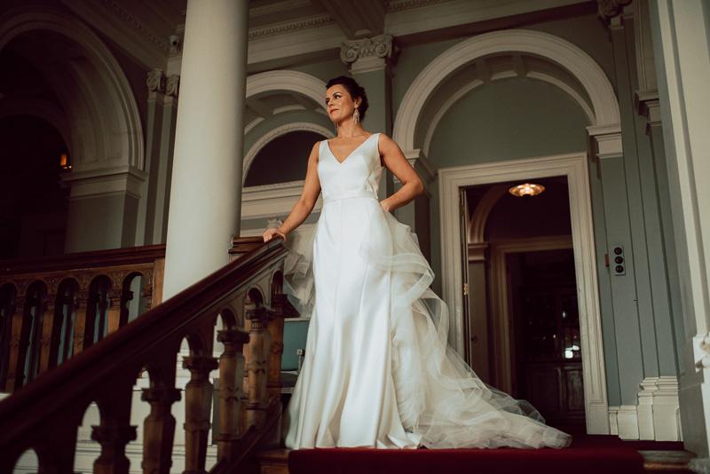 bridel-prep-castle-leslie-wedding