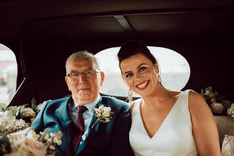 wedding-father-bride-church