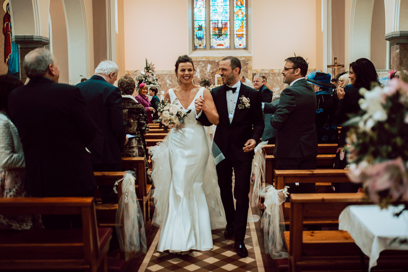 wedding-church-modern-classic