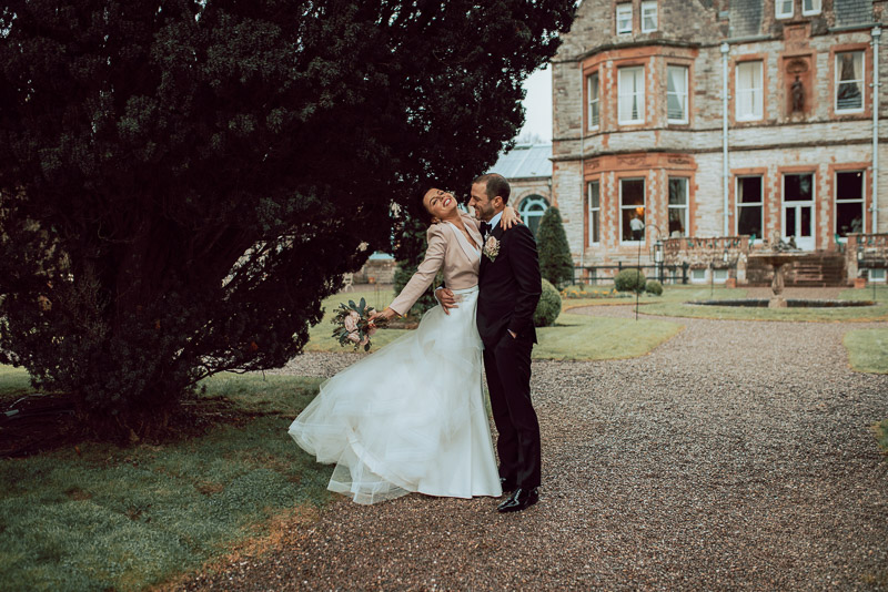 castle-leslie-couple-portraits