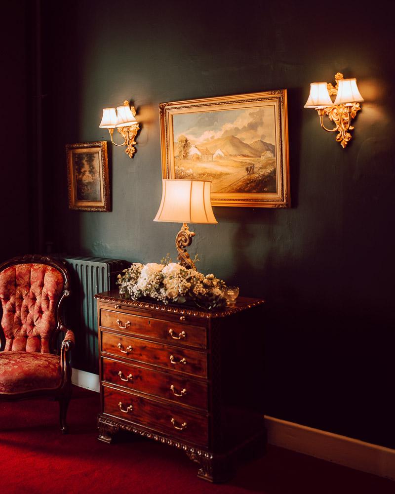 boynehill-house-navan-wedding-beautiful-outdoor-