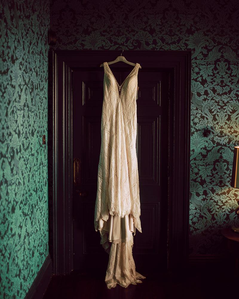 boynehill-house-navan-brides-dress