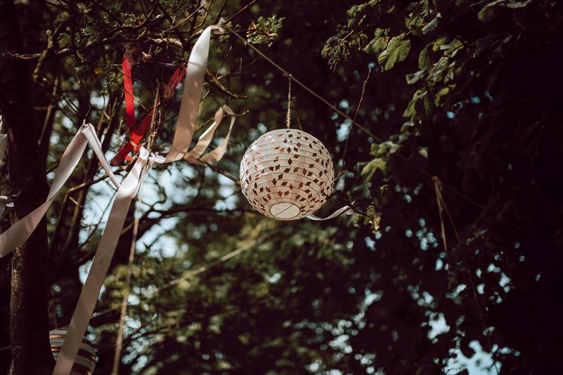 boynehill-house-navan-wedding-beautiful-outdoor-ceremony