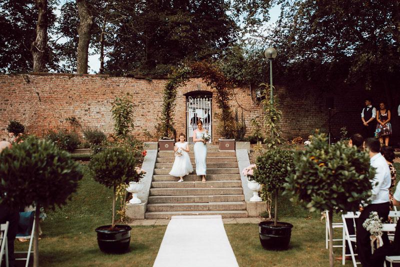 boynehill-house-navan-summer-beautiful-outdoor-ceremony