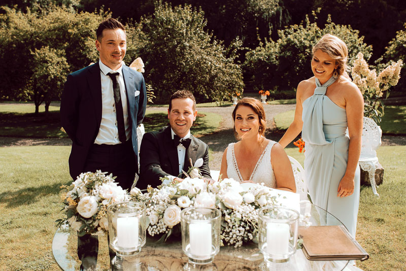 boynehill-house-navan-summer-beautiful-outdoor-ceremony-wedding