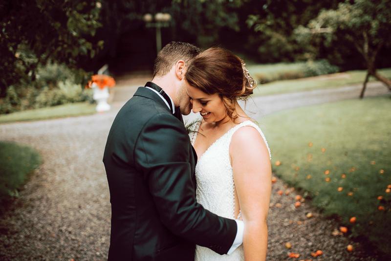 wedding-boynehill-house-navan-bride-groom-wedding-portraits