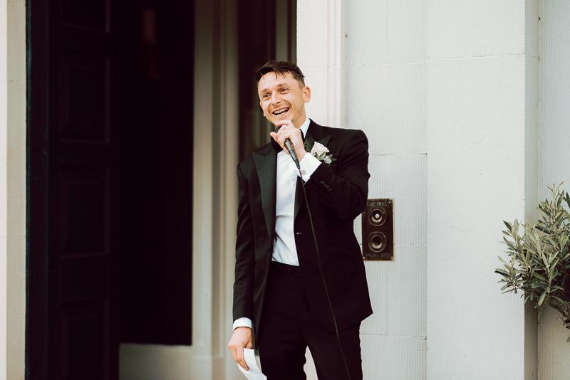 wedding-boynehill-house-wedding-speeches-photography