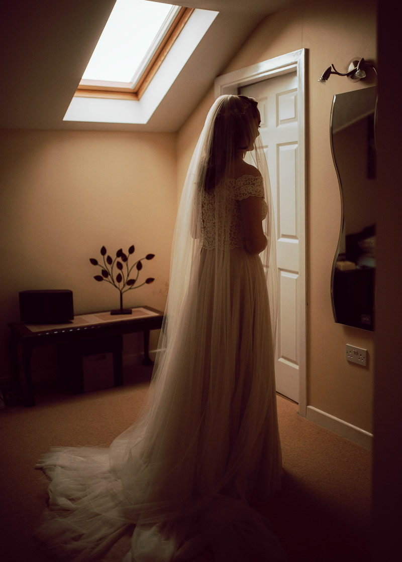wedding-weddings-by-jason-bridal-prep