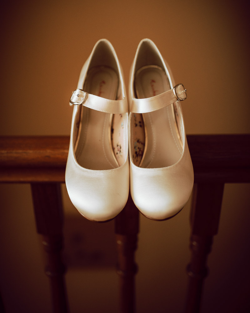 wedding-weddings-by-jason-shoes-bridal-prep