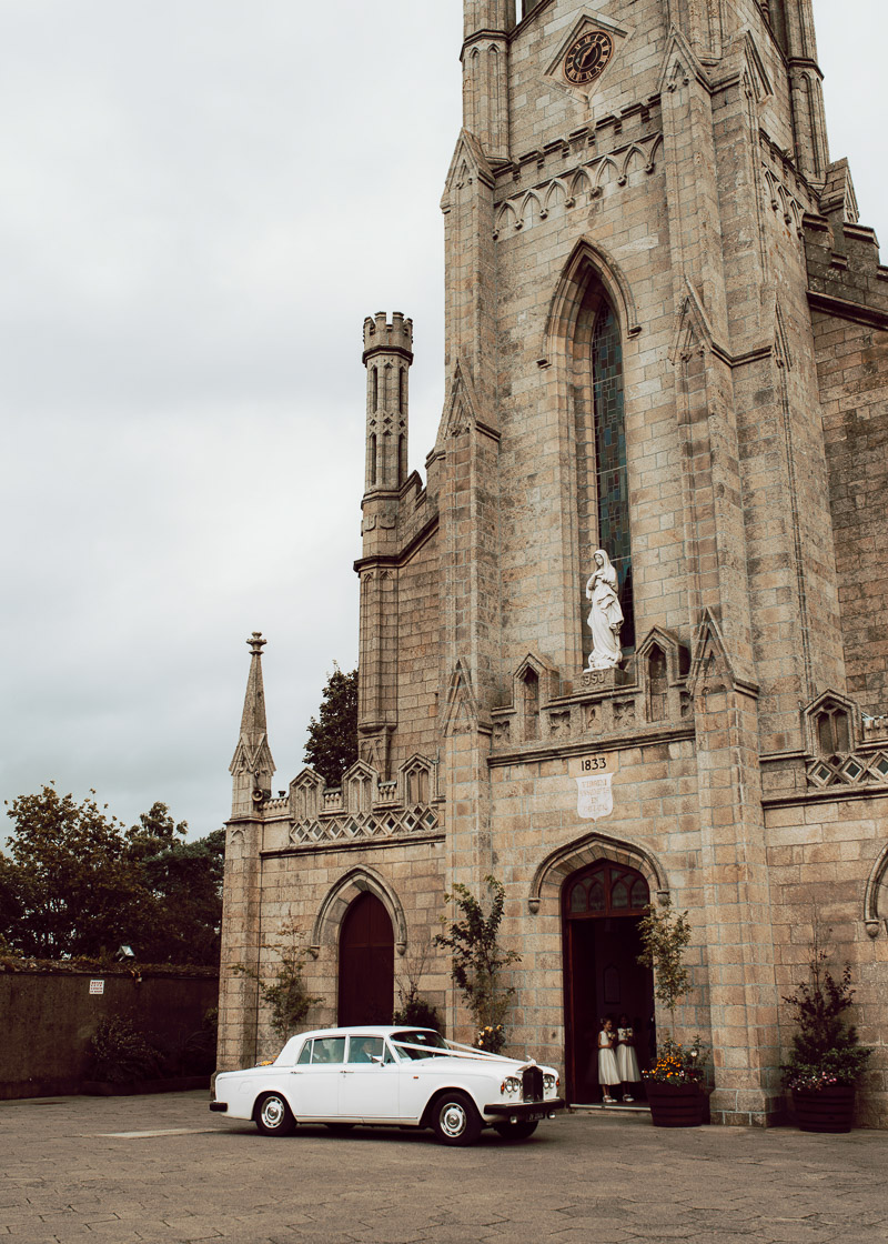 wedding-weddings-by-jason-beautiful-church-cathedral