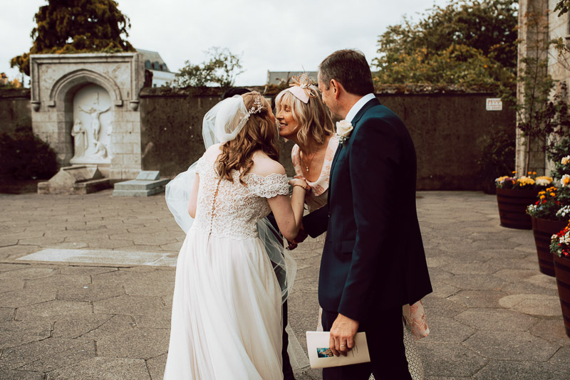 church-ceremony-bride-groom-elegant-beautiful-kilkenny
