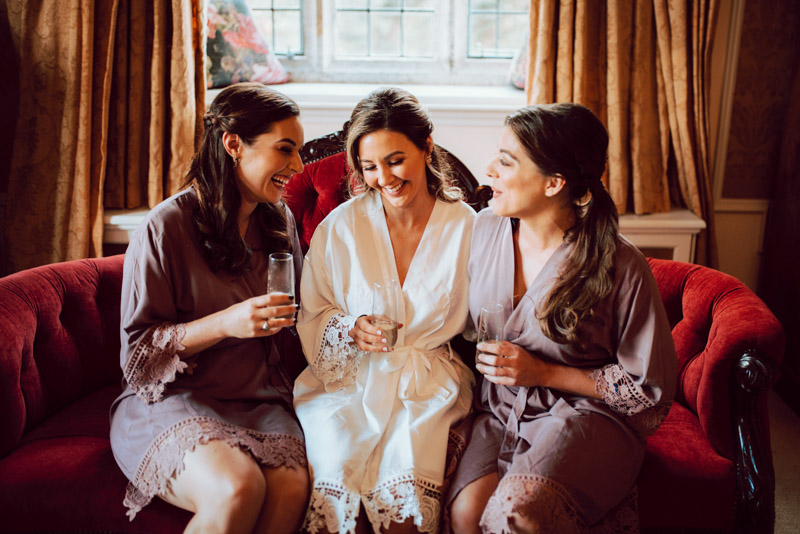 bridesmaids-fun-waterford-castle
