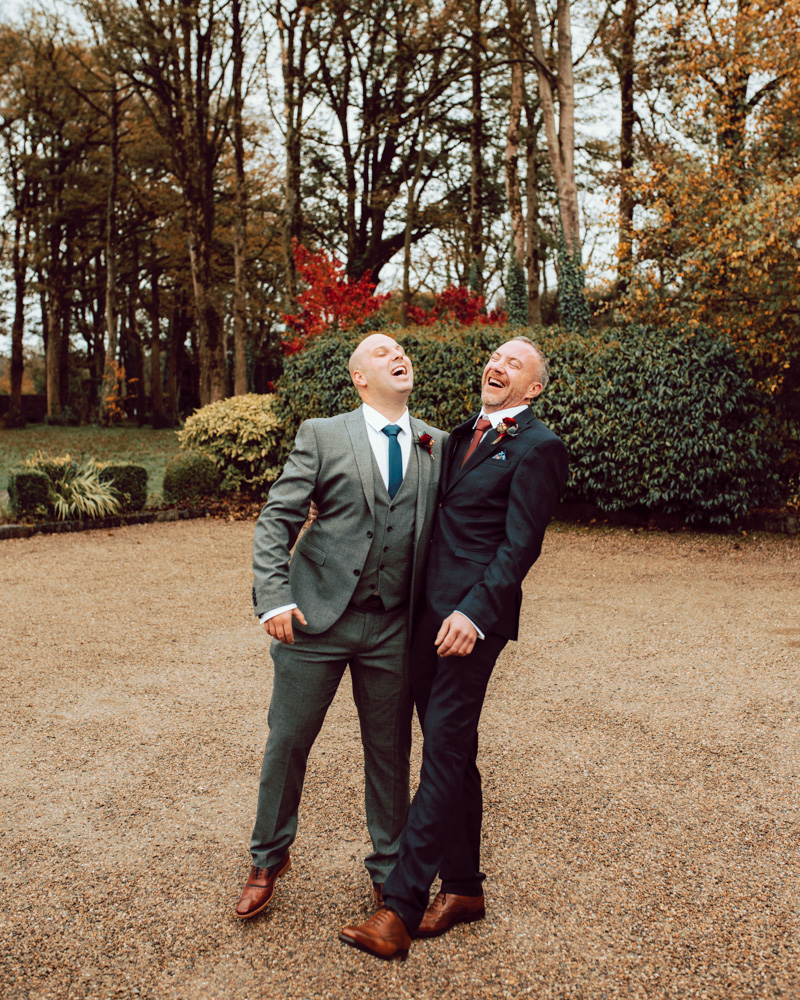 clonabreany-house-irish-wedding-venue-alternative-bride*