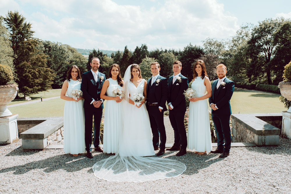 family-photographs-ireland