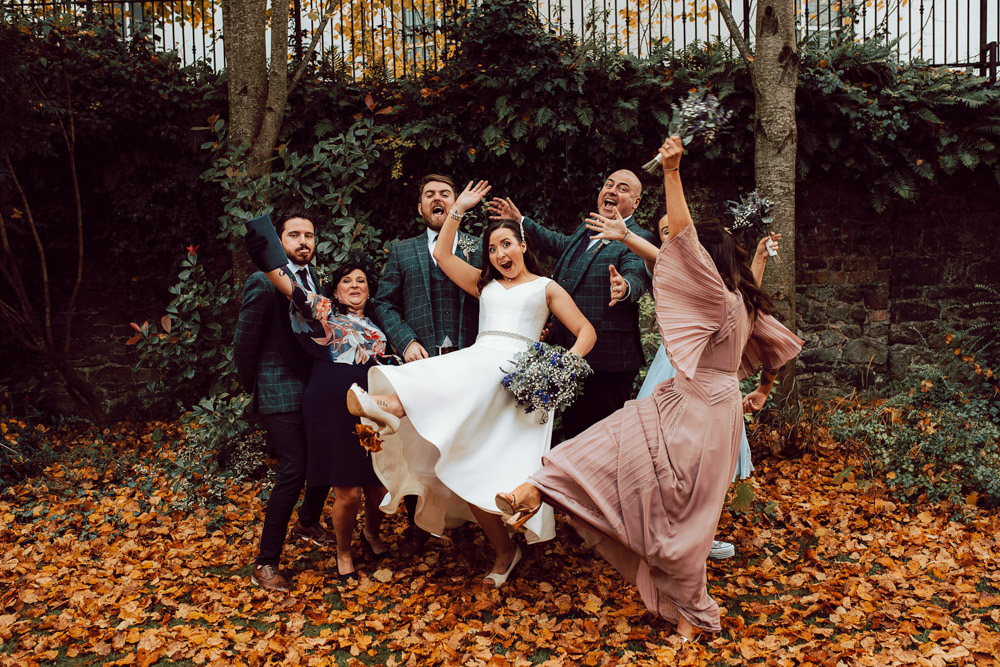 fun-family-photographs-ireland