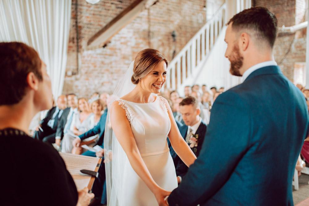 the-millhouse-slane-wedding