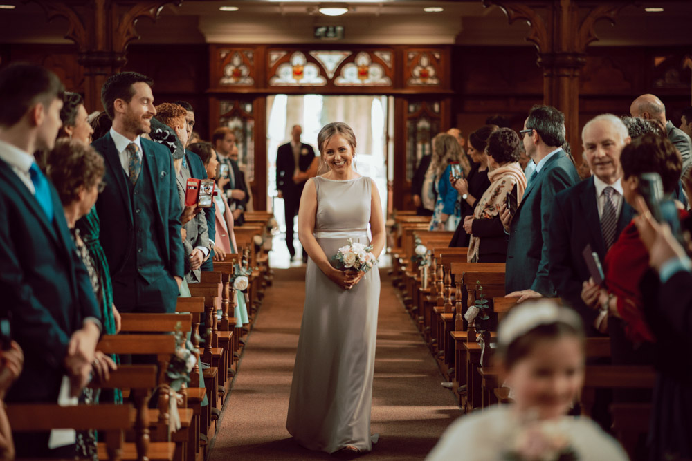 traditional-religious-wedding-darver-castle-louth-photography