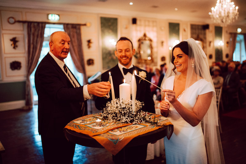 durrow-castle-wedding-ireland