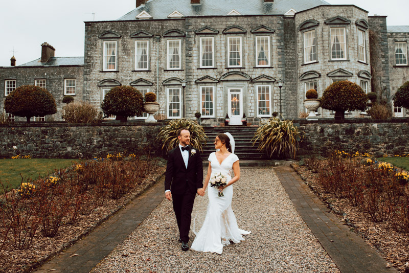 durrow-castle-wedding-ireland-elegant-bride