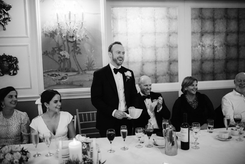 wedding-speeches-durrow-castle