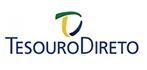 Selo Autorregulação Anbima Distribuição de Produtos de Investimentos