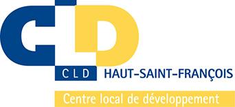CLD Haut-Saint-François