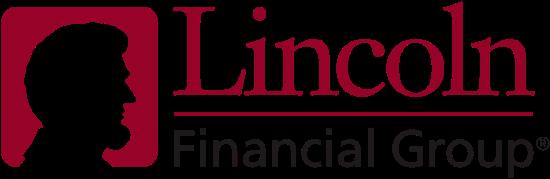 Lincoln Insurance Logo