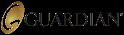 Guardian Insurance Logo
