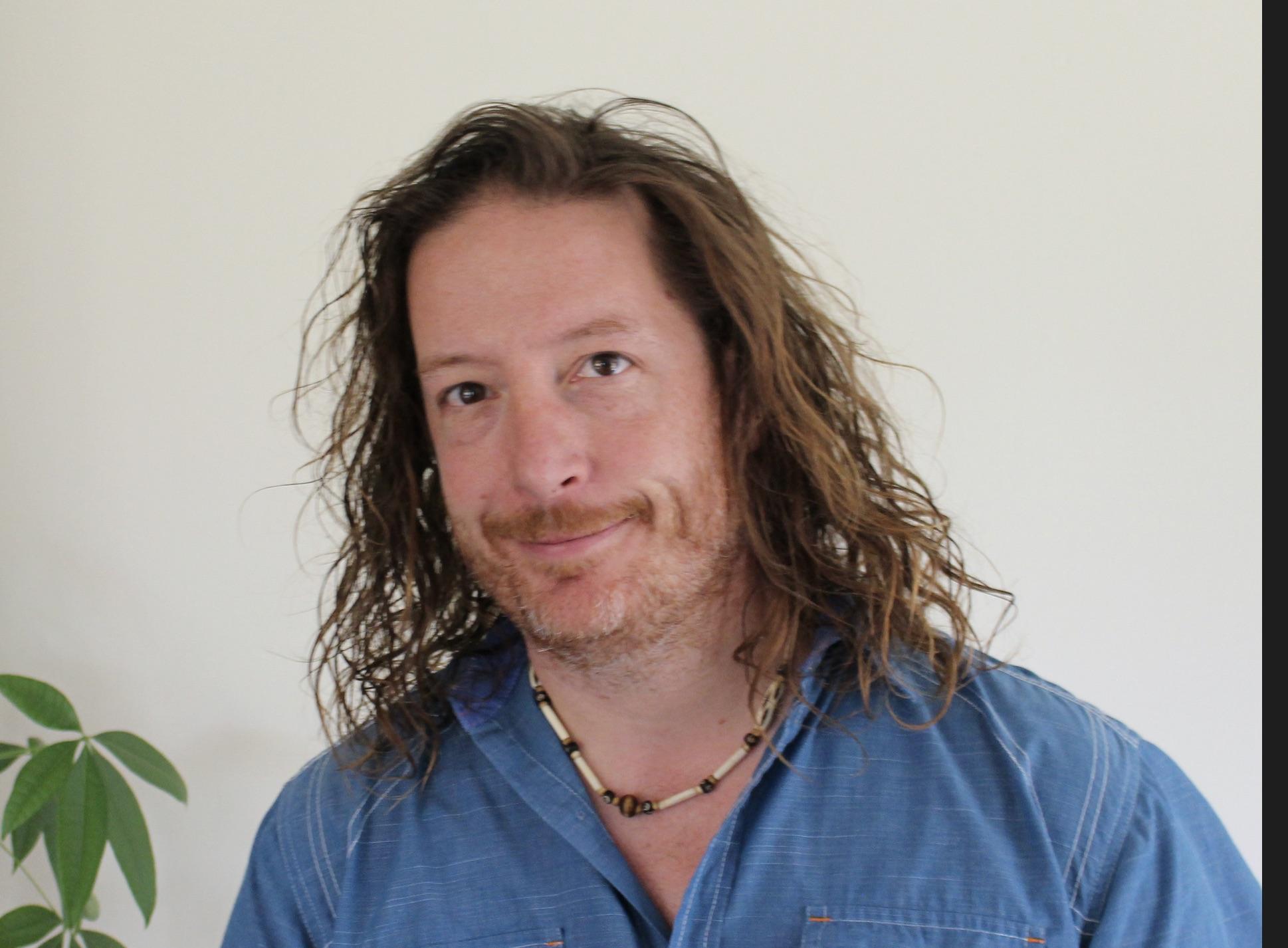 Frédéric Lavoie