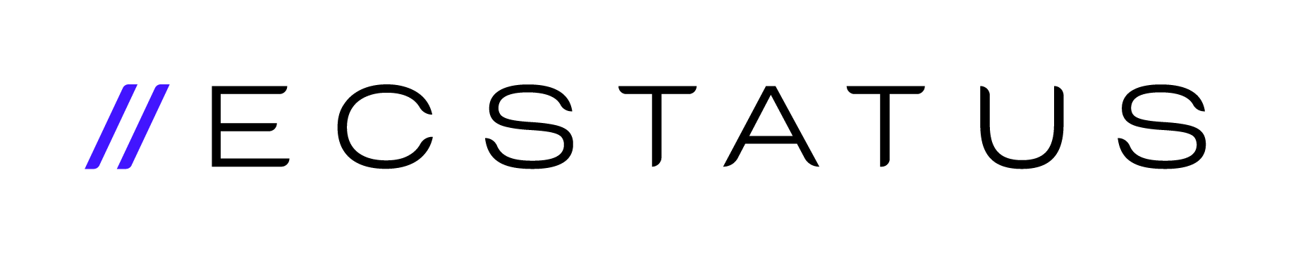 Ecstatus Logo