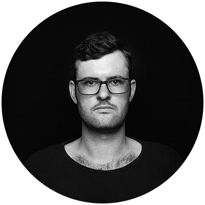 Calvin Appleton Profile Image