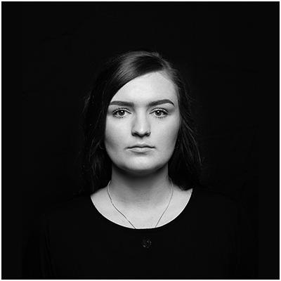Nicole Klaver Profile Image