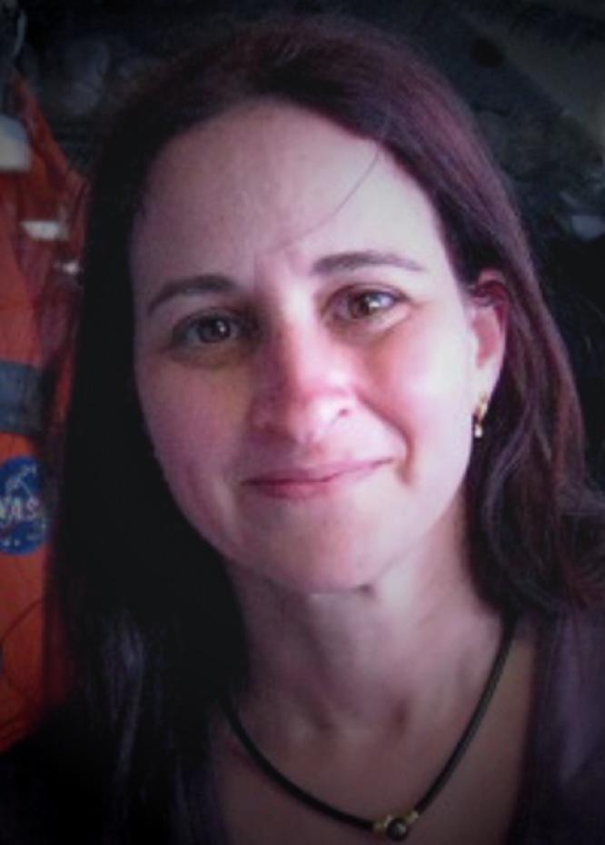 Prof. Sara Eyal