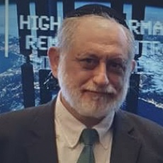 Shimon Amselem