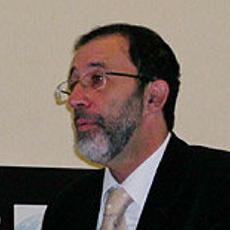 Paul Kamoun