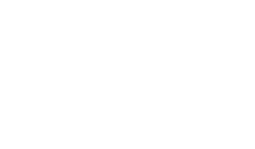 fifth season connection