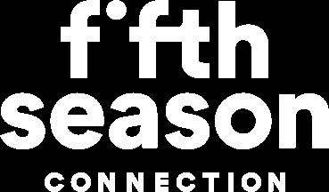 fifth season connection
