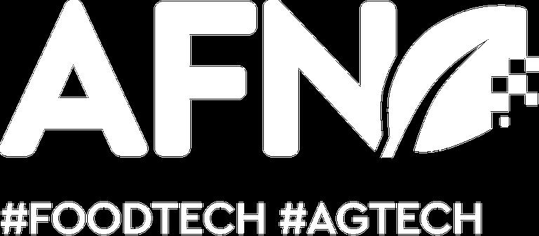 AgFunderNews
