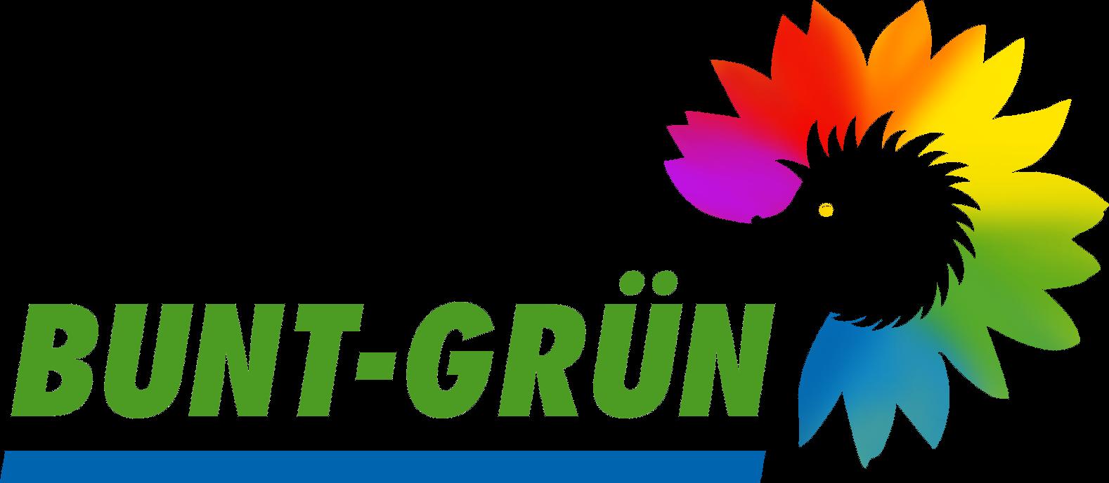 Logo_Grüne