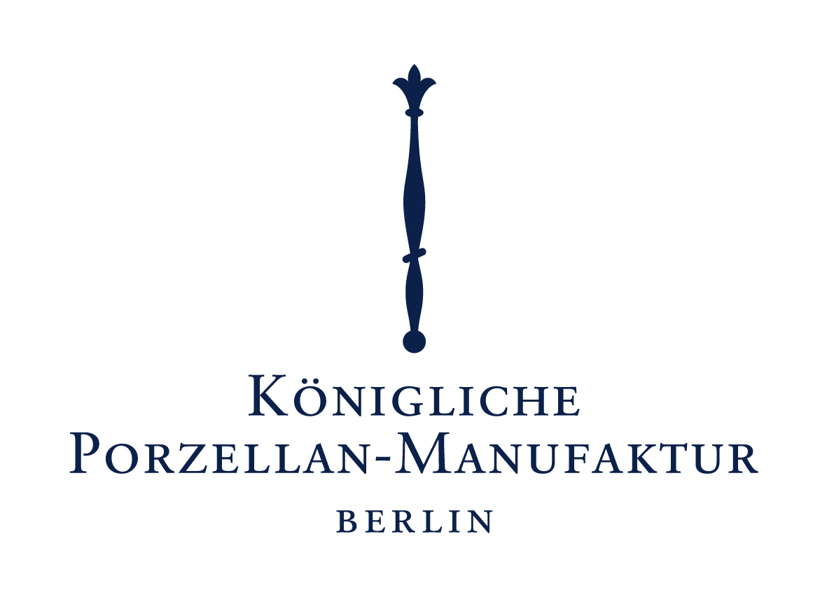 Logo_KPM_berlin