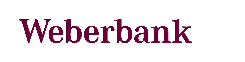 Logo_Weberbank
