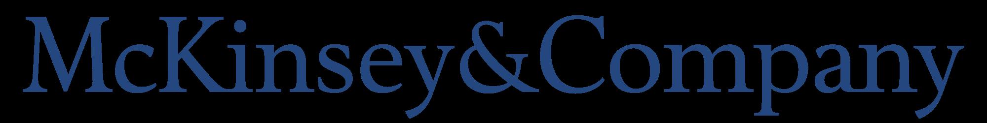 Logo_Mckinsey&Company