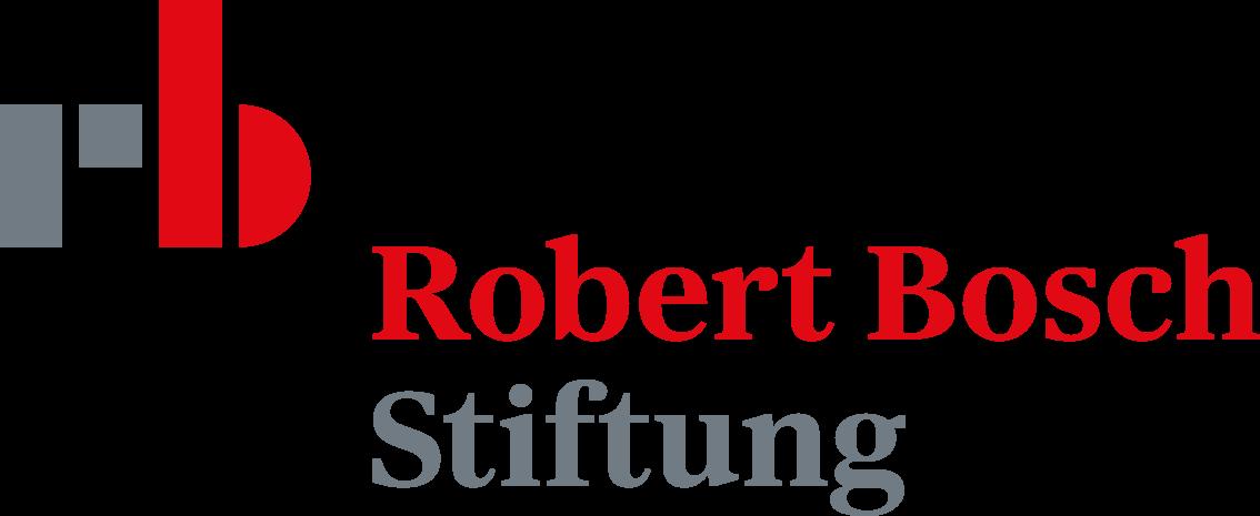 Logo_Robert_Bosch_Stiftung