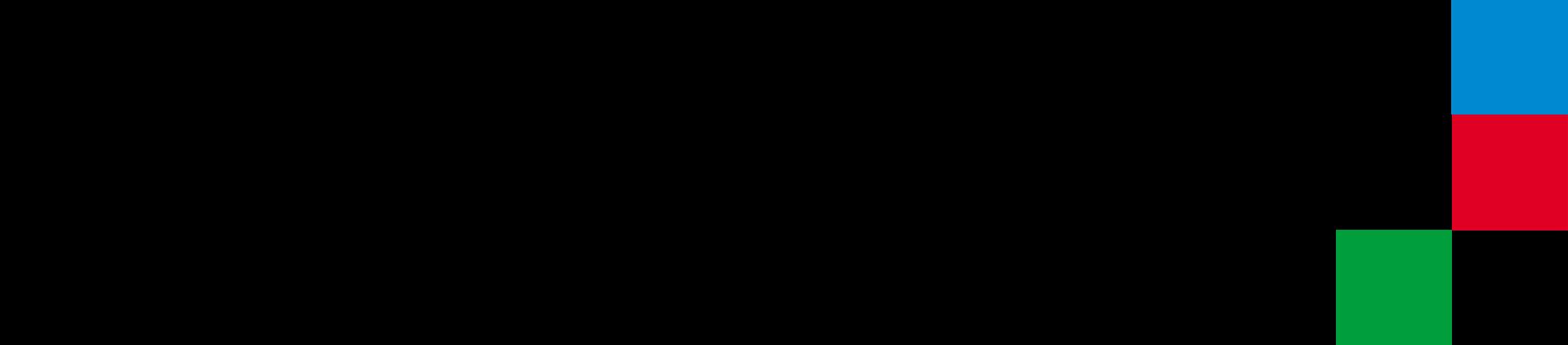 Logo_Axelspringer