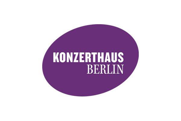 Logo_Konzerthaus_berlin