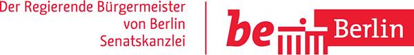 Logo_Bürgermeister_BE