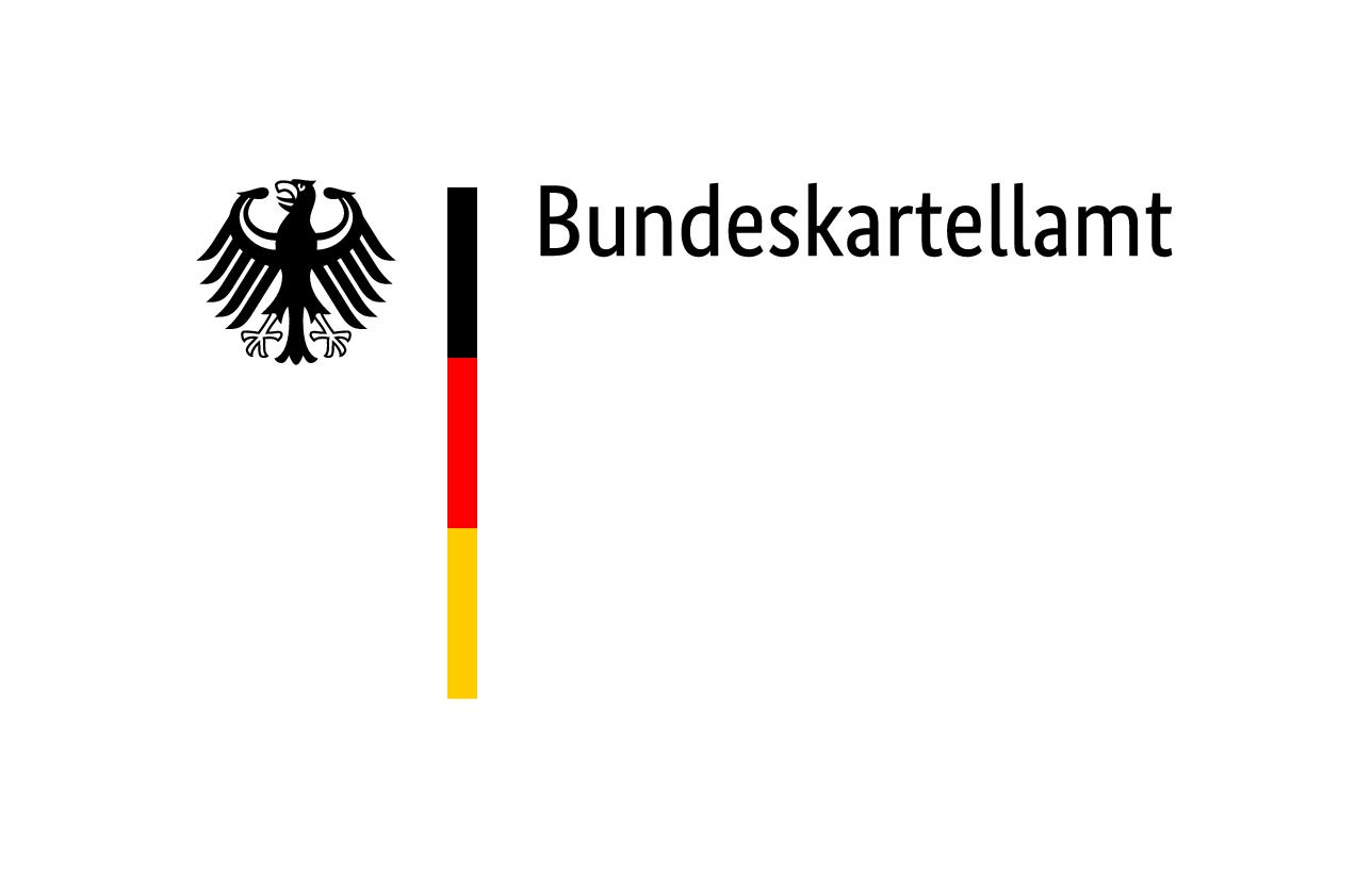 Logo_Bundeskartellamt